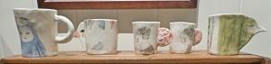 erinswindow mugs