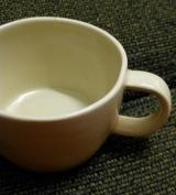 Servant Ceramics Teamug