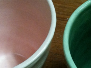 S  C Aug 28th_Colourful Beakers