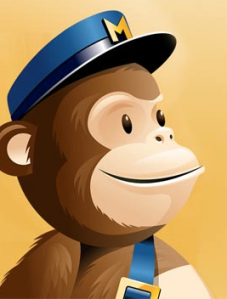 mailchimp-monkey_Marty