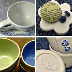 Servant Ceramics Product box a