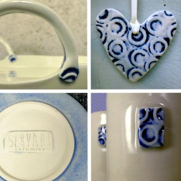Servant Ceramics Product Box b