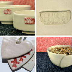 Servant Ceramics Product Box c