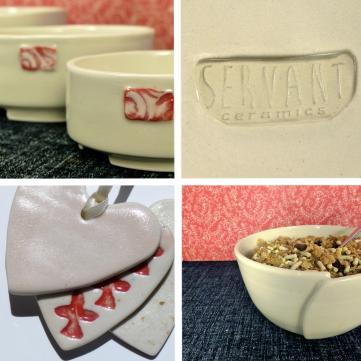 Servant Ceramics Product Box c