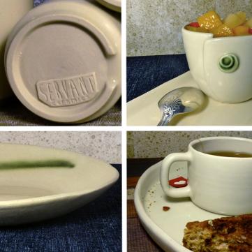 Servant Ceramics Product Box d