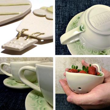 Servant Ceramics Product Box e
