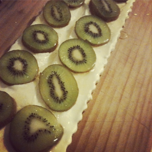 S||C Kiwi Slice Photo 8 Oct 2013