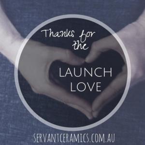 S||C Launch Love