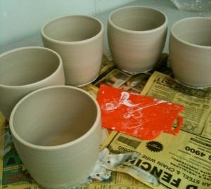 S||C Nov 9_beakers thrown