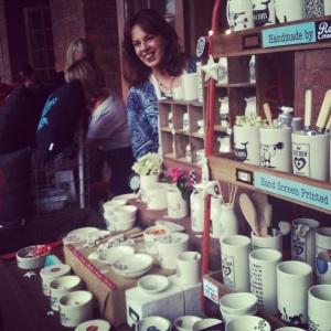 Raw Ceramics_Nov2013_FindersKeepers