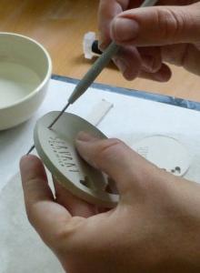 Servant Ceramics_Christmas Decorations_ma