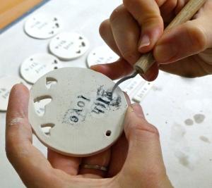 Servant Ceramics_Christmas Decorations_sc