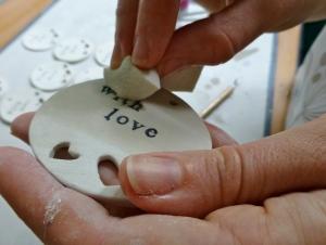 Servant Ceramics_Christmas Decorations_sf