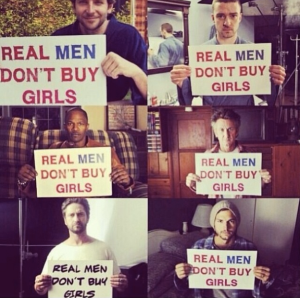 Real Men Don't Buy Girls_ServantCeramics_Dec 24_c