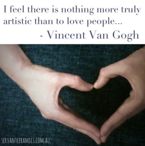 servantceramics_quote_vincentvangogh