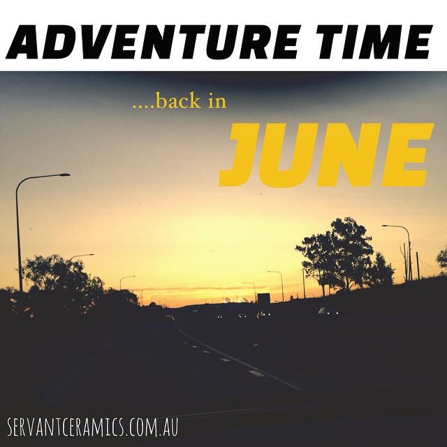 adventure_time