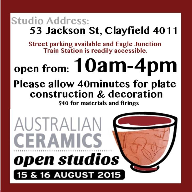 2015_July Open Studio back