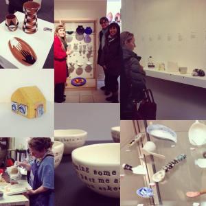 Servant Ceramics_ConferenceB