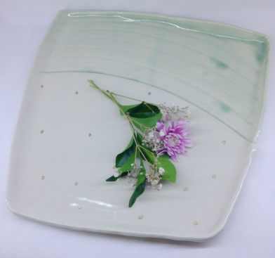 2016_ServantCeramics_LrgGreenPlatter_closeupB