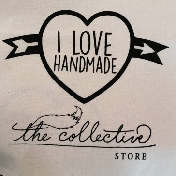 The Collective Store