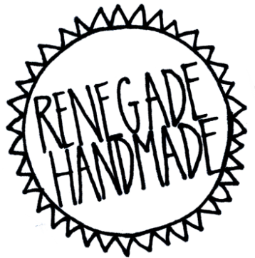 Renegade Gift Shop